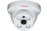 Camera IP J-Tech JT-HD5130A